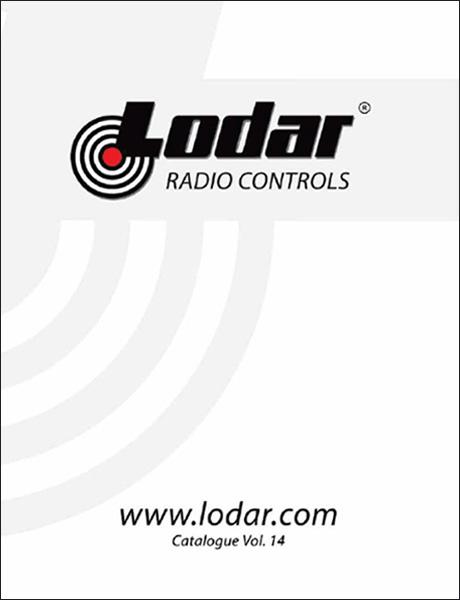 Lodar-UK-Catalogue