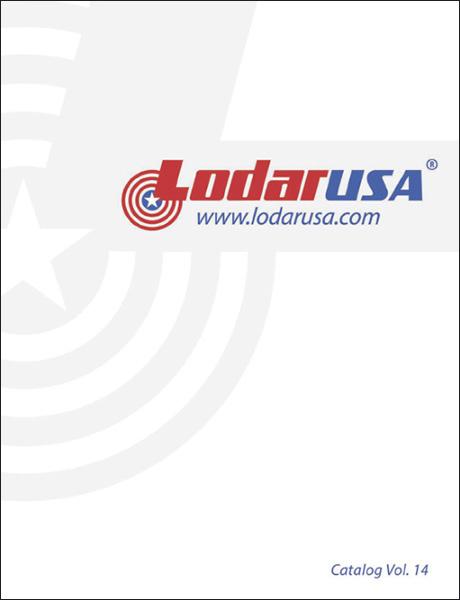 Lodar-US-Catalogue